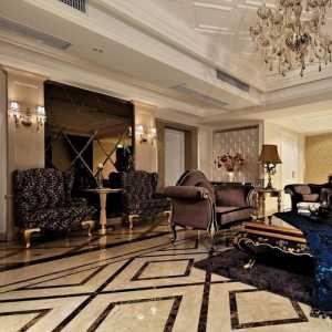 北京200平米别墅装修需要多少钱