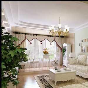 北京弘高建筑裝飾設計工程有限公司上市
