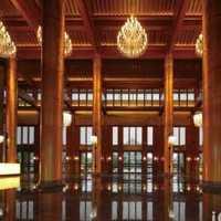 上海尚高装潢设计