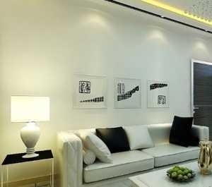 北京廠房裝修北京廠房裝修公司