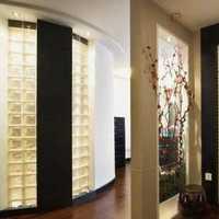 深圳龙岗130平方的房子装修要多少钱