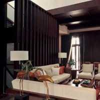 80平的房子装修下来7万贵吗