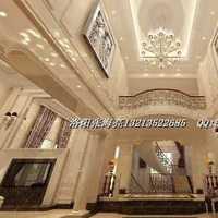 上海厂房装修预算大概要多少