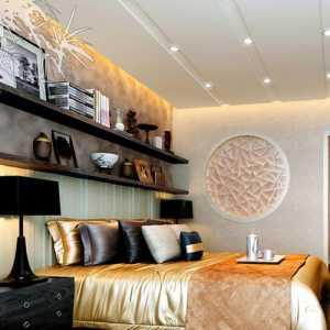 天津40平米1居室毛坯房裝修大約多少錢