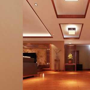 石家庄120平米的房子包清工装修价格大概是多少钱