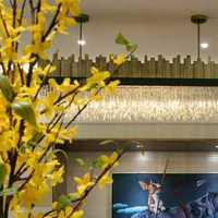 上海铜装饰公司