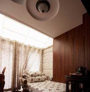 111平米的房子净空面积有多少?