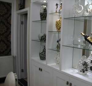北京百家安装饰公司是传销吗