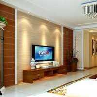 寻找上海豪华专业装潢设计公司
