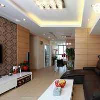 中式装修样板房都有哪些布局问紫云轩中式设计