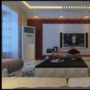 大家来围观一下:听说冯小刚在北京的豪宅曝光了粗糙的外表还是难以掩饰它豪华奢侈的内部装修真的吗