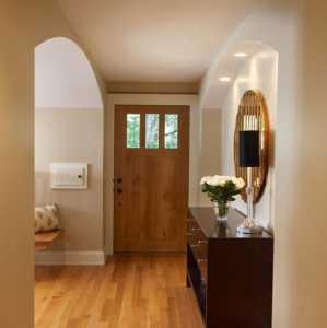 寧波40平米1室0廳毛坯房裝修大概多少錢