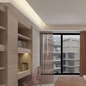 2021装修上海石影视墙