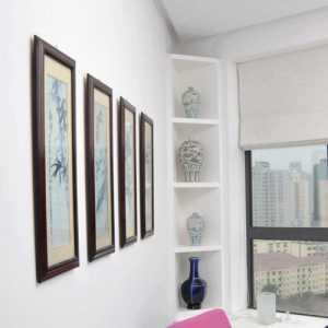 北京尚層裝飾鄭州分公司