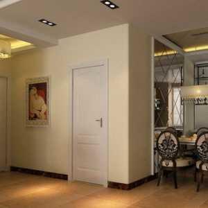 兰州40平米一室一厅房子装修需要多少钱