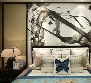 北京121平米3室1廳毛坯房裝修要多少錢