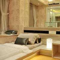 上海申远空间设计的装修质量和信誉如何样