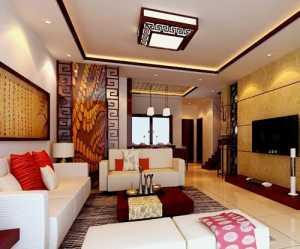 上海骏洁建筑装饰公司好吗