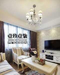 北京橱柜装修价格