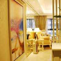 客廳吊頂價格多少錢一平米?