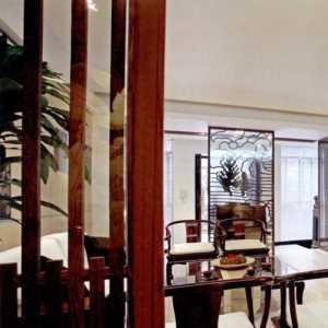 北京逸巢酒店式公寓