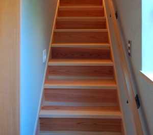 日本楼梯设计(中)