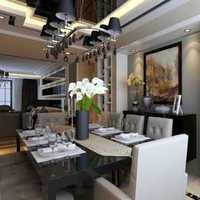 loft風格簡約風格國外loft公寓效果圖樓梯