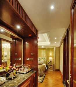 北京新房装修现有一套140平的新房想简装想问一下