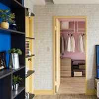 上海装修彩钢板房