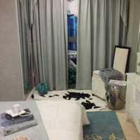 深圳检测家庭新装修房室内空气质量的公司单位是哪家