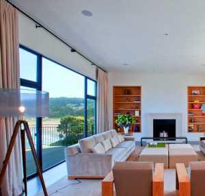 昆明40平米1居室舊房裝修一般多少錢