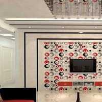 北京有哪些具备多种装潢风格的餐厅