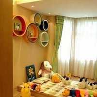2021国庆深圳好象有个深圳第五届家装节还是家装建材博览会...
