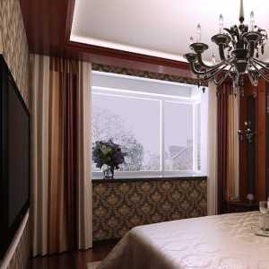 北京70平米两室一厅房屋装修需要多少钱