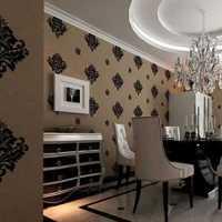 上海实创家居装饰