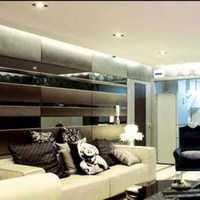 上海知名的装潢装饰公司有哪些