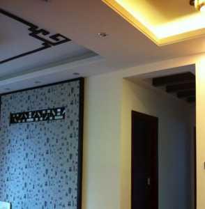 北京市中好时尚装饰公司电话