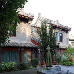 郑州98平米3室1厅毛坯房装修谁知道多少钱