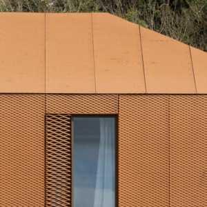 交换空间,河南电视台,我我的家,样板房设计,家居装修