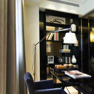 實木家具 上海家具價格 家具產品 簡約家具品牌 中國品牌家具