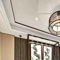 中国室内装饰协会和中国建筑装饰协会哪个更权威