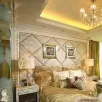 珠海室内装饰设计公司和上海公司哪个便宜点呢