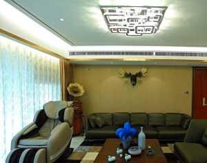80老房子哈尔滨