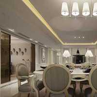 北京高度國際裝飾設計公司設計的如何?