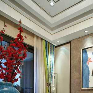 北京租房三室一廳