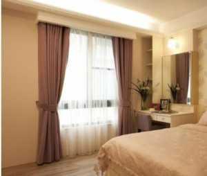 中式風格三居室玄關沙發效果圖