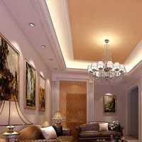 105平方米房子简单装修需多少钱