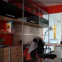 楼层净高2米8如果装修造型适合怎样的造型如