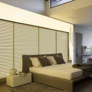 70平米兩室一廳怎么裝看起來大一點