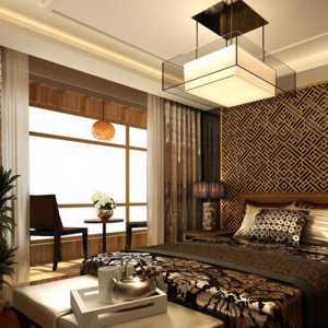 上海房屋厨房